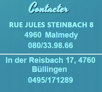illus_contact-1-2