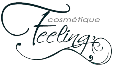 Cosmétique Feeling